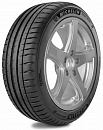 Michelin Pilot Sport 4 205/55 ZR16 91W XL