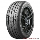 Bridgestone Potenza Adrenalin RE003 205/55 ZR16 91W