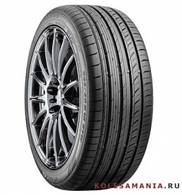 Toyo Proxes C1S 205/55 ZR16 94W XL